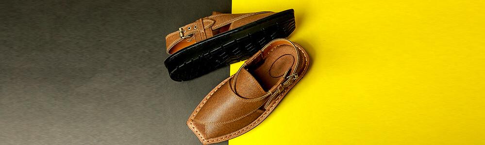 Footwear-page-header