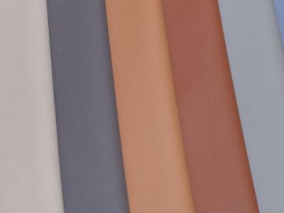 Mild-Texture